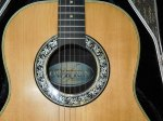 Ovation Balladeer